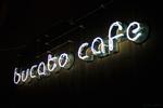 Bucato Cafe