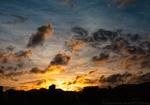 Turner skies