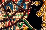 6434 lights