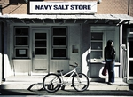 Navi Salt