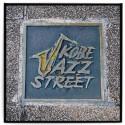 jazz-street