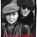 dream-power