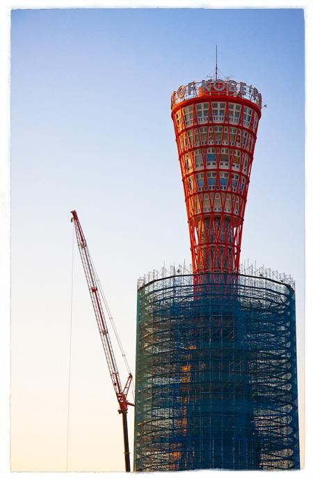kobe_tower03