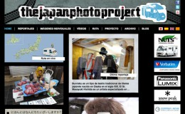 thejapanphotoproject01