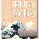 frentealpacifico